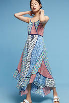 Tracy Reese Annora Dress
