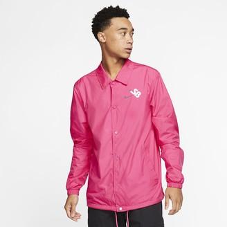 Nike Mens Skate Jacket SB