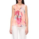 Couture Top Women H