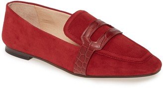 Louise et Cie Beale Penny Loafer