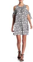 Clayton Clemence Dress