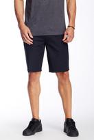 Oakley Slats 2.0 Short