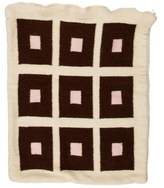 Jonathan Adler Large Geometric Pillowcase