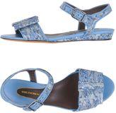 Bruno Magli Sandals