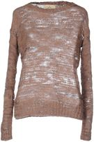 M.v. Maglieria Veneta Sweaters - Item 39691637