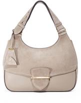 Michael Kors Jodie Large Shoulder Bag