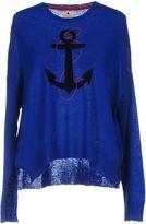 Sundry Sweaters
