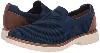 Mark Nason Woods (Taupe) Men's Shoes
