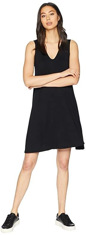 d5ae2def Grace Dresses - ShopStyle
