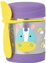 Skip Hop Zoo Food Jar Unicorn, Multi