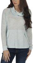 Bench Breeze Pullover Sweatshirt - Women's , XL