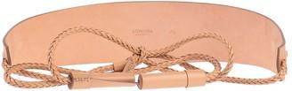 Agnona Belts