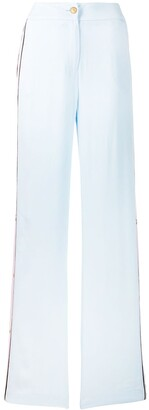 Class Roberto Cavalli baggy fit trousers