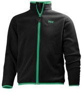 Helly Hansen Jr. Daybreaker Polartec ® Fleece Jacket (Big Boys)