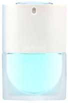 Lanvin Oxygene Ladies Eau De Parfum Spray (2.5 OZ)