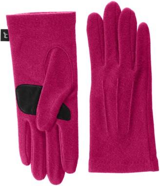 Echo New York Women's Echo Touch Basic Glove
