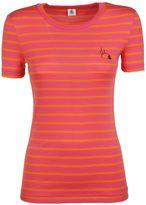 Petit Bateau Striped T-shirt
