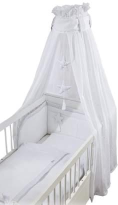 Camilla And Marc Christiane Wegner 0311 566 Bedding Set for Cot 70 x 140 cm