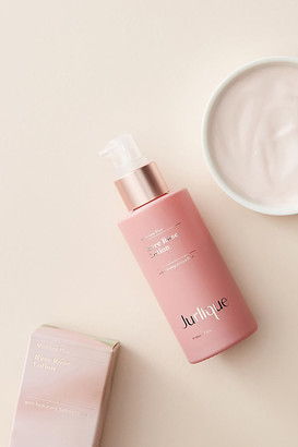 Jurlique Moisture Plus Rare Rose Lotion By in Pink Size ALL