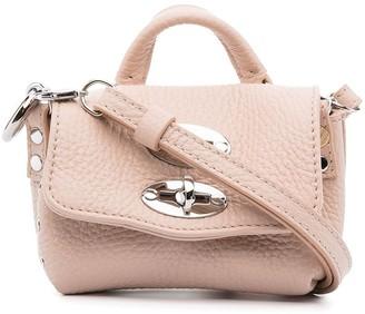 Zanellato Postina mini bag