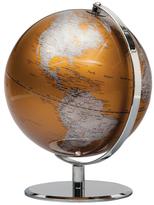 Torre & Tagus Latitude World Globe
