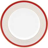 Kate Spade Jemma Street Salad Plate