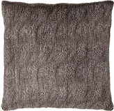 Aviva Stanoff Faux Fur Pillow