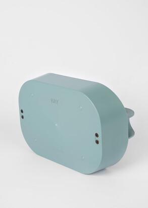 Paul Smith Hay Dusty Green Tool Box