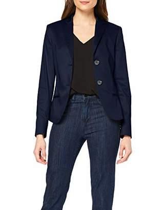 Daniel Hechter Women's Blazer Suit Jacket,UK
