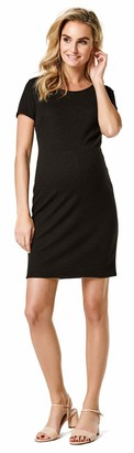 Noppies Women's Dress ss Zinnia