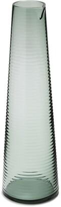 Nude Poem water bottle
