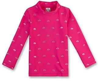 Sanetta Baby Girls' 430353 Swimsuit