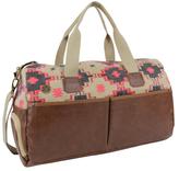 Transition Duffel Bag