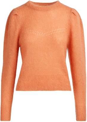 Isabel Marant Masha sweater