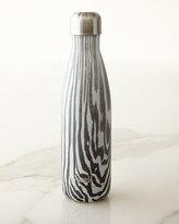 Swell S'well Noir Zebra 17-oz. Reusable Bottle