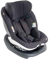 BeSafe iZi Modular i-Size Group 1 Car Seat, Black Cab