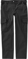 Timberland Men's Gridflex Canvas Utility Pant 34