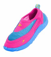 Speedo Toddlers' Surfwalker Pro Water Shoes 7535349