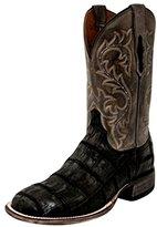 Lucchese Classics Men's Malcom Western Boot