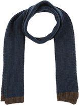 Dockers Oblong scarves - Item 46508854