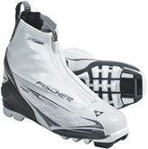 Fischer XC Comfort My Style Cross-Country Ski Boots - NNN (For Women)