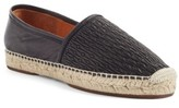 Chie Mihara Women's Paia Espadrille Flat