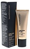 Bare Escentuals bareMinerals Complexion Rescue Tinted Hydrating Gel Cream SPF 30, Ginger 06, 1.18 Ounce