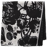 Vivienne Westwood Flower Pochette Ties