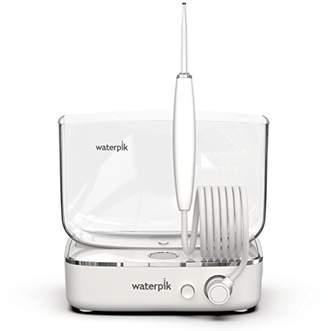 Waterpik Sidekick Portable Water Flosser Perfect for Travel & Home