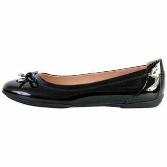 Geox Women's Charlene Ballerina Shoe