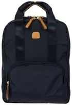 Bric's Urban Foldable Backpack