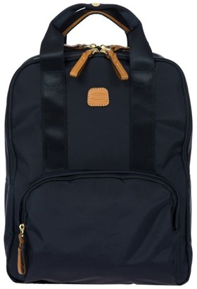 Bric's Urban Foldable Backpack
