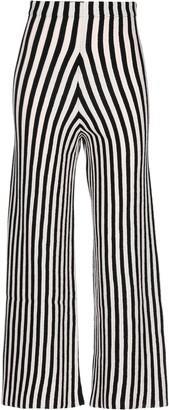 Circus Hotel Casual pants