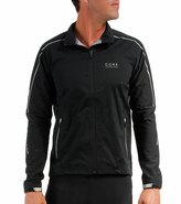 Gore Men's Mythos GT AS Running Jacket 7537631